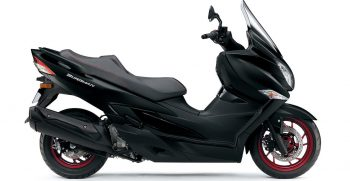 motor_showcase_AN400AL9_black