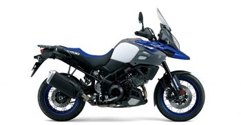 motor_showcase_DL1000XAL9_blue_white