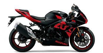 motor_showcase_GSX-R1000RL9_black_red