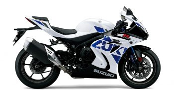 motor_showcase_GSX-R1000RL9_white_blue