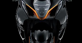 GSX1300RRQM2_B5L_front_single_seat_cowl_1100x1600