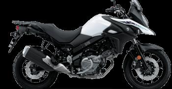 V-STROM-650-White-M1