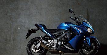 motor_galeria_GSX-S1000FAL6_Action_9