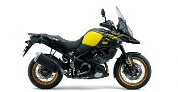 motor_showcase_DL1000XAL9_yellow