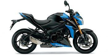 motor_showcase_GSX-S1000AL8_KEL_Right