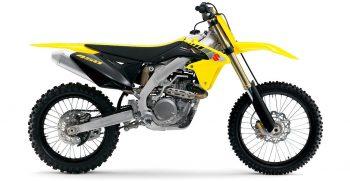 motor_showcase_RM-Z450L7_GY8_R