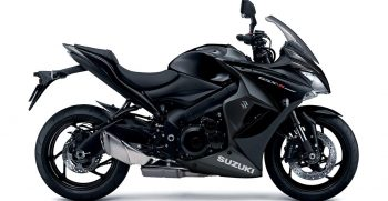 motor_showcase_S1000S_fekete