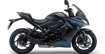motor_showcase_S1000S_kék_fekete