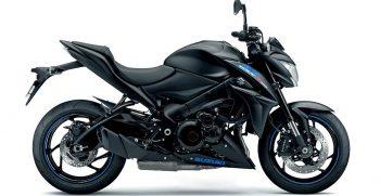 motor_showcase_S1000_fekete