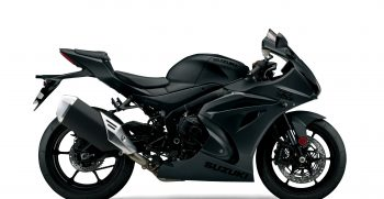 GSX-R1000AM1_YKV_Rightight-kis