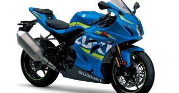 GSX-R1000RL7_YSF_Diagonal-kis