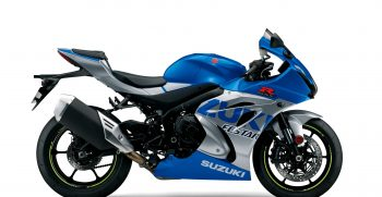 GSX-R1000ZAM1_GUL_Right-kis