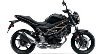 SV650M2_ACX_Right_Gallery_2400x1500