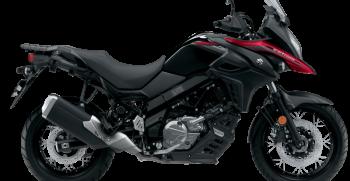 V-STROM-650XT-Black