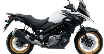 V-STROM-650XT-White