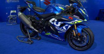 motor_galeria_GSX-R1000RAL8_action_24