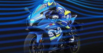 motor_galeria_GSX-R1000_AL7_aerodynamic_1