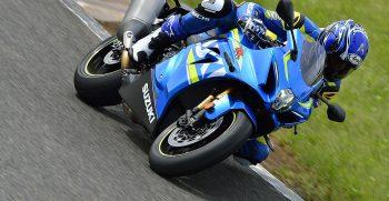 motor_galeria_GSX-R1000_A_RL7_Action_14