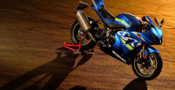 motor_galeria_GSX-R1000_A_RL7_Action_44