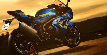 motor_galeria_GSX-R1000_A_RL7_Action_46