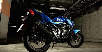 motor_galeria_GSX-S125AL8_Action_18