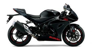 motor_showcase_GSX-R1000AL9_black