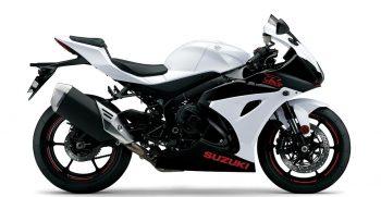 motor_showcase_GSX-R1000AL9_white