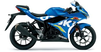 motor_showcase_GSX-R125AL8_YSF_Right