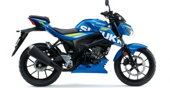 motor_showcase_GSX-S125XAL9_YSF_R