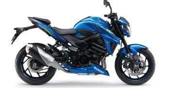 motor_showcase_GSX-S750YAL9_YSF_R
