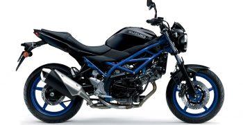 motor_showcase_SV650L9_blue_black