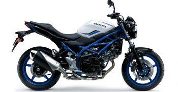motor_showcase_SV650L9_blue_white
