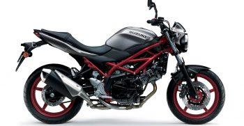 motor_showcase_SV650L9_red_black