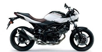 motor_showcase_SV650XAL9_black_white