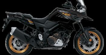 V-Strom-1050XT-BLACK-M1