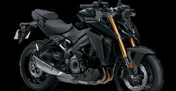 GSX-S1000-Color-Black