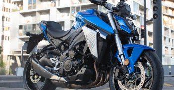 Suzuki-GSX-S950ABS-pics-2